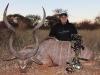 anthony-lopez-kudu-large