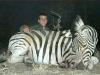 09_jay_bland_zebra