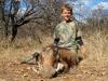 12_normal_hunter_bland_warthog