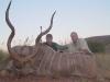 emilio_occhialini_kudu
