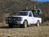 austria_on_truck