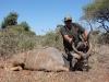 louis_kudu