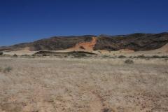 Namibia Scenic