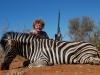 NOAH Zebra 2 (Large)