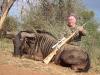 ryszard_blue_wildebeest