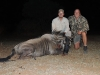 photo-3-wildebeest