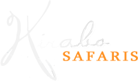 Kirabo Safaris